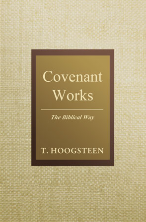 Covenant Essays One Book